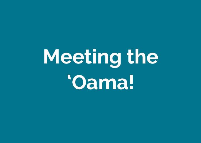 meeting-the-oama-fowa